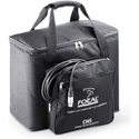 Carrying Bag for Focal CMS40