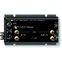 RDL FP-ALC2 Automatic Level Control - Stereo - RCA Jacks