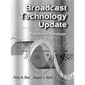 Broadcast Technology Update Handbook