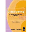 Video Editing 4th Edition Handbook