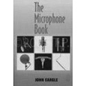 The Microphone Book 2nd Edition by John Eargle