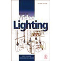 Basics Of Video Lighting Handbook