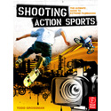 Shooting Action Sports by Todd Grossman