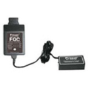 Frezzi FQC-NP1 Quick Charger
