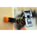 Frio Coldshoe 1/4-20 Universal Tripod Adapter