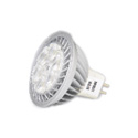 Frezzi LED75W 8W LED Lamp 3000K 75W Output