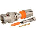 ICM FSBNC1RGB 24-26 AWG BNC Compression Connector
