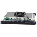 FSR SPC-20 20A Power Seq. / Conditioner / Surge Suppressor