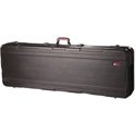 Gator G-LEDBAR-4-TSA ATA TSA LED Bar Case