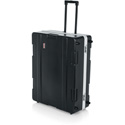 Gator G-MIX 20X25 ATA Rolling Equipment Case