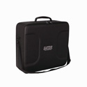 Gator G-MONITOR2-GO22 Rigid EPS Foam Lightweight Case