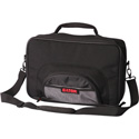 Gator G-MULTIFX-1510 15in x 10in Effects Pedal Bag