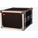 Gator ATA 8-Space Rack Road Case