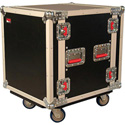 Gator G-TOUR16UCA-24D ATA Road Case