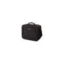 Gator GAV-LT Laptop Bag