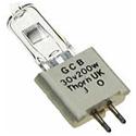 GCB 30 Volt 200 Watt Bulb
