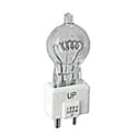 GCY 230V/500W 3150K 150HR Replacement Lamp