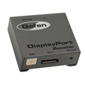 Gefen EXT-DP-141B DisplayPort Booster