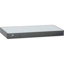 Gefen EXT-DP-144 1:4 DisplayPort Splitter