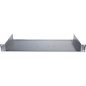 Gefen EXT-RACK-1U Rack Tray for Smaller KVM Extenders - i.e CAT5-1000