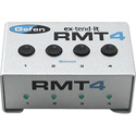 Gefen EXT-RMT-4   RMT-4 Remote for Your KVM Switcher