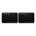 Gefen GTV-WHD-1080P-LR Wireless HDMI Extender (Through Walls Solution)