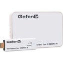 Gefen GTV-WHD-1080P-SR Wireless HDMI Extender (In-Room Solution)