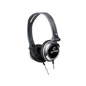 Gemini DJX-03 Headphone
