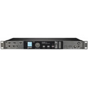 Gemini DRP-1 1U Rackmount USB/SD Digital Audio Recorder