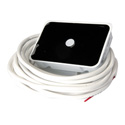 Geist RacSense Water Sensor with 20 Foot Cord