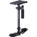Glidecam HD-2000 Camera Stabilizer for Cameras 2 to 6 Pounds