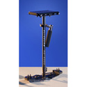 Glidecam HD-4000 Camera Stabilizer for Cameras 4 to 10 Pounds