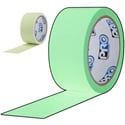 Pro-Glow Luminescent Glow Tape 1 Inch x 10 Yard Roll