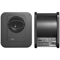 Genelec 7060B 10 Inch Active Subwoofer 120W