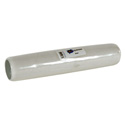 Screen Goo Application Roller Cover ONLY