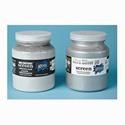 Goo Systems 6359 Ultra Silver 3D Pair 500 mL