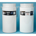 Goo Systems 6367 Reference White 2.0 Liter Pair