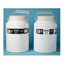 Goo Systems 6368 Reference White 3.78 Liter Pair