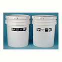 Goo Systems 6369 Reference White 16 Liter Pair