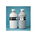 Goo Systems 6371 High Contrast 1000mL