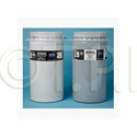 Goo Systems 6372 High Contrast 2.3 Liter Pair