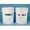 Goo Systems 6374 High Contrast 16 Liter Pair