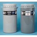Goo Systems 6377 Max Contrast 2.0 Liter Pair