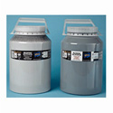 Goo Systems 6378 Max Contrast 3.78 Liter Pair