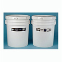 Goo Systems 6379 Max Contrast 16 Liter Pair