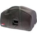 Gator GPA-450-515 Loud Speaker Bag