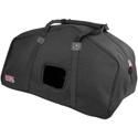Gator GPA-E15 Loud Speaker Bag