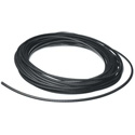 Middle Atlantic GR-30 Cable Protecting Grommet Material 30 ft