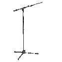 Beyerdynamic GST 500 5/8 In. Thread Microphone Stand w/Telescopic Boom