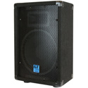 Gemini Sound GT-1004 90 Watt 10 Inch 2-Way Trapezoid Speaker